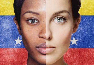 El racismo en Venezuela
