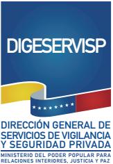 DIGESERVISP