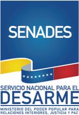 SENADES